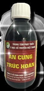 chai-an-cung-truc-hoan
