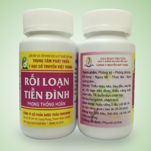 roi-loan-tien-dinh