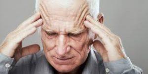 điều trị tai biến mạch máu não