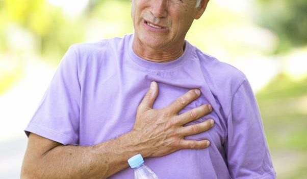 Tai biến mạch máu não nhẹ – căn bệnh không nên coi thường