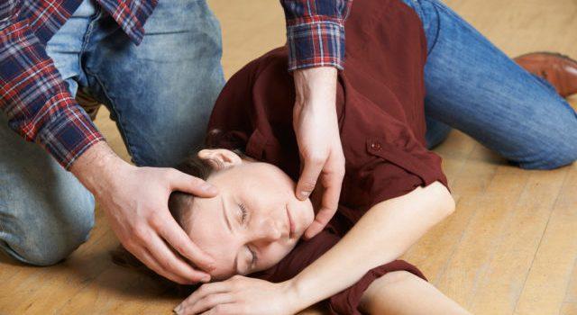 Những yếu tố nguy cơ khiến người trẻ tuổi bị đột quỵ