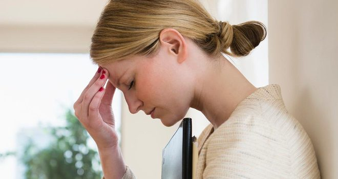 Cơn thiếu máu não thoáng qua có tiềm ẩn nguy cơ đột quỵ?