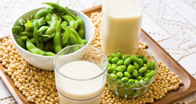 Những loại thực phẩm ngăn ngừa đột quỵ hiệu quả