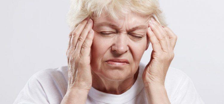 Những điều cần làm sau tai biến mạch máu não để nhanh phục hồi