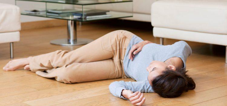 7 yếu tố làm tăng nguy cơ đột quỵ ở phụ nữ ai cũng nên biết