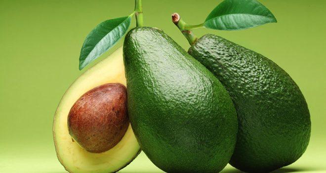 Những thực phẩm làm sạch lòng động mạch phòng ngừa tai biến hiệu quả