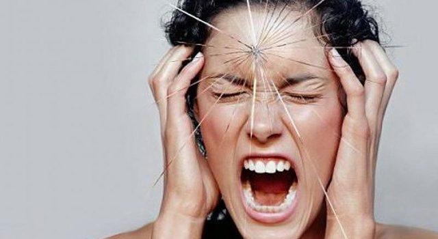 Dấu hiệu của xuất huyết não và biện pháp phòng ngừa