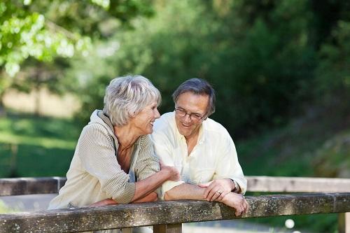 Tai biến mạch máu não thoáng qua – Triệu chứng, cách điều trị và phòng ngừa