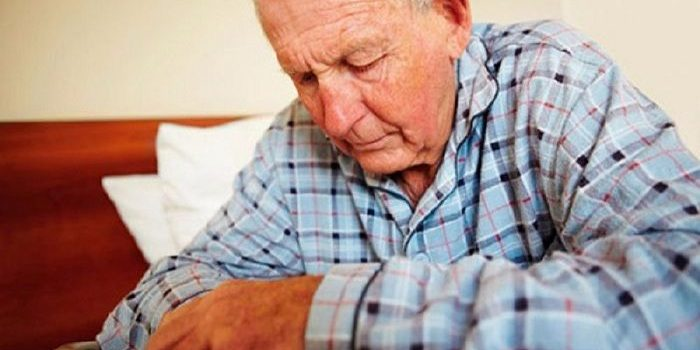 Bệnh tai biến mạch máu não có dễ tái phát không?
