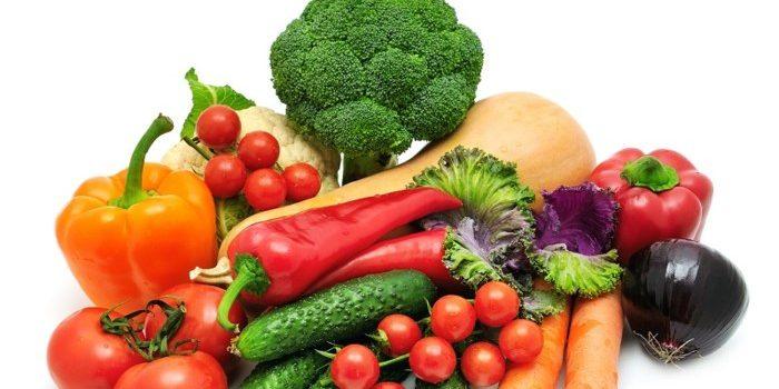Phòng bệnh tai biến bằng 5 loại thực phẩm quen thuộc