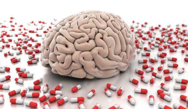 Đứt mạch máu não có chữa được không?