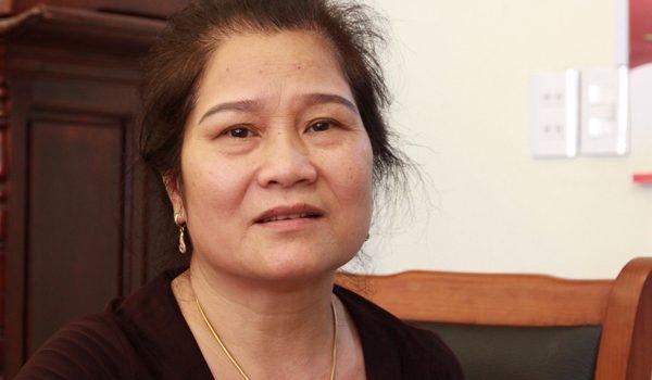 Bà chủ khách sạn bị tai biến giữa biển, được cứu sống ngoạn mục bởi bài thuốc đông y