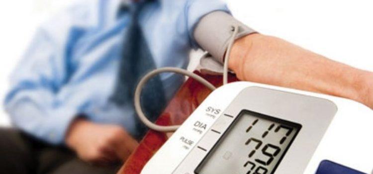 9 lời khuyên giúp người cao huyết áp không bị giảm tuổi thọ