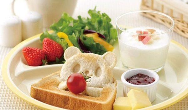 Tại sao bỏ bữa sáng làm tăng nguy cơ mắc tai biến mạch máu não?