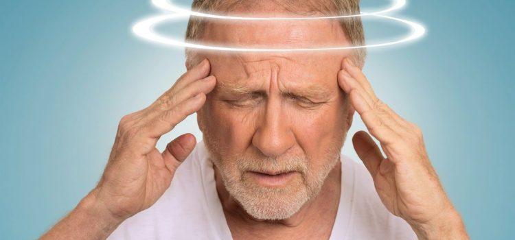 Triệu chứng tai biến mạch máu não lần 2 và cách phòng ngừa bệnh tái phát
