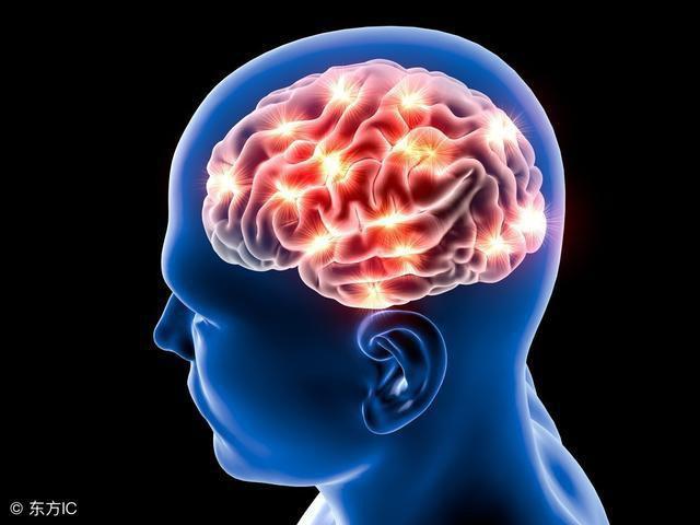 Dấu hiệu điển hình của bệnh thiếu máu não: Hãy cảnh giác sớm để tránh bị đột quỵ bất ngờ - Ảnh 2
