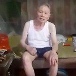 85-tuoi-uong-an-cung-truc-hoan-hoi-phuc-liet-tay-chan
