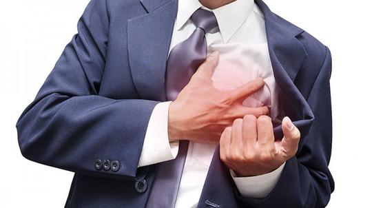 5 lời khuyên hữu ích giúp phòng ngừa tai biến mạch máu não