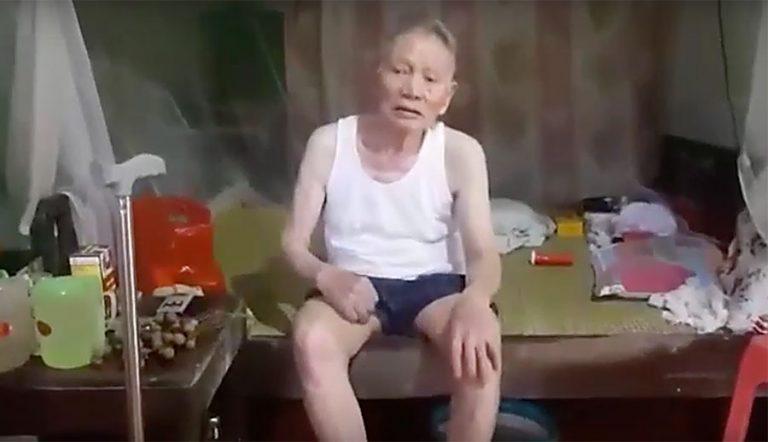 phuc-hoi-sau-tai-bien-nho-an-cung-truc-hoan