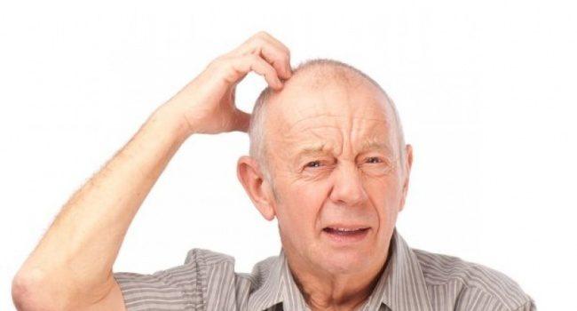 Phục hồi di chứng rối loạn ngôn ngữ sau tai biến