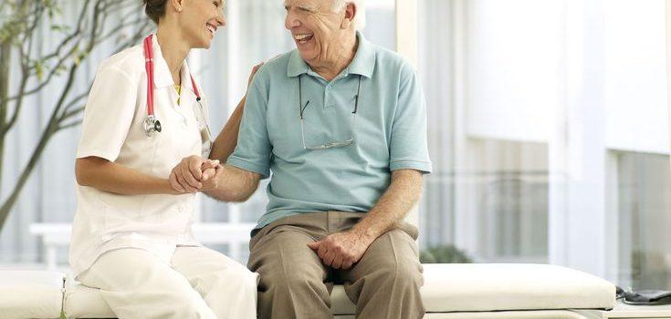 6 Cách ngăn ngừa và giảm nguy cơ mắc bệnh tai biến mạch máu não
