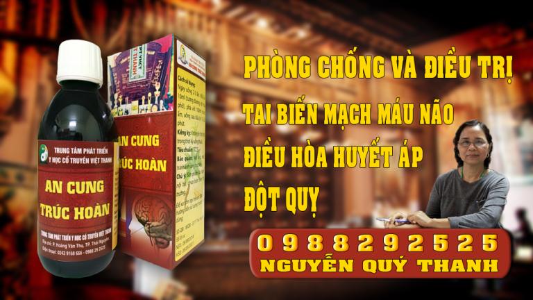 luu-y-de-phuc-hoi-chuc-nang-cho-nguoi-benh-tai-bien