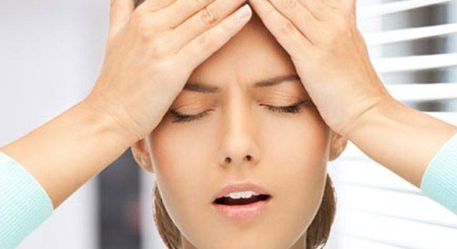 7 Dấu hiệu đột quỵ ở phụ nữ dù còn trẻ chị em cũng không được bỏ qua