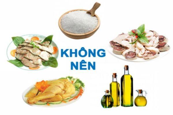 nhung-thuc-pham-co-loi-va-khong-co-loi-cho-nguoi-tang-huyet-ap