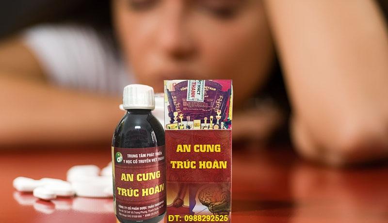 doi-tuong-su-dung-an-cung-truc-hoan