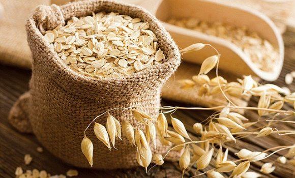 Giảm mỡ máu, ngăn ngừa đau tim, đột quỵ từ những thực phẩm rẻ tiền