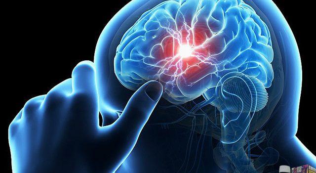 Phòng ngừa xuất huyết não như thế nào?