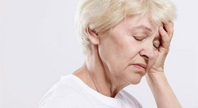 Những điều cần lưu ý về cơn tai biến mạch máu não nhẹ