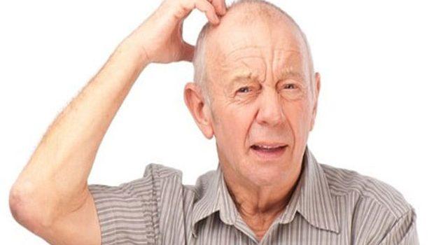 Bệnh đột quỵ dẫn tới mất trí nhớ như thế nào?