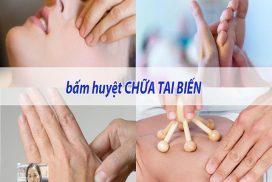 chua-tai-bien-bang-massage-bam-huyet