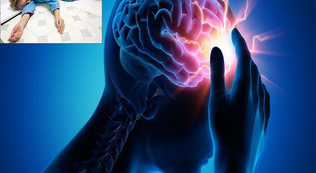 Thường xuyên bỏ bữa sáng – thói quen xấu làm tăng nguy cơ đột quỵ não