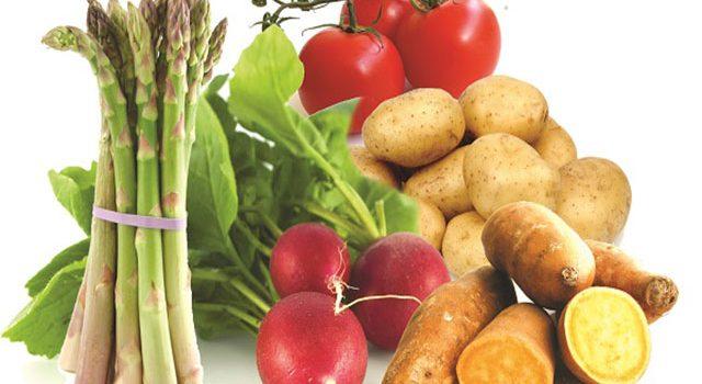 Tìm hiểu 5 nhóm thực phẩm có tác dụng phòng đột quỵ não tốt nhất