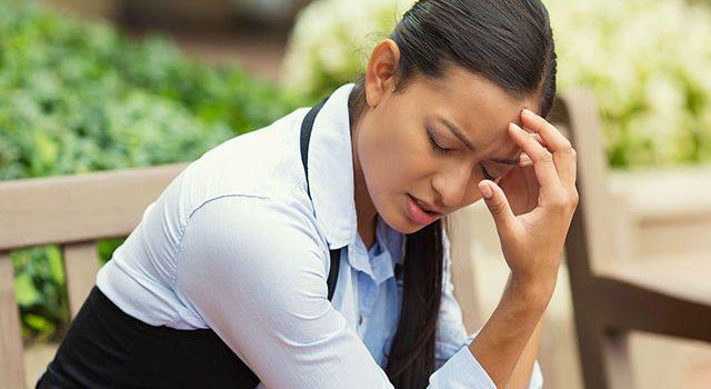 Cảnh báo: Bệnh tai biến mạch máu não có xu hướng gia tăng tại Việt Nam