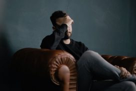 Cảnh báo: 3 điều cần biết về bệnh teo não!