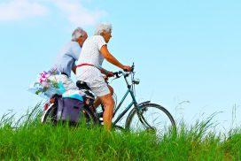 5 cách phòng chống bệnh tai biến đơn giản mà vô cùng hiệu quả