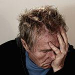Bệnh nhồi máu não và 4 điều cần phải biết