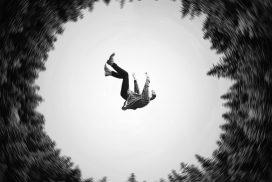 Trầm cảm là gì và có liên quan đến tai biến mạch máu não không