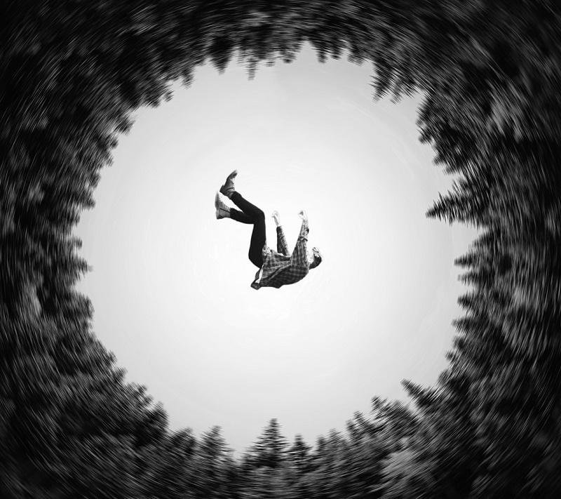 Bệnh trầm cảm là gì và có liên quan đến tai biến mạch máu não không