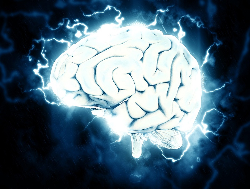 Đột quỵ não và cách xử trí nhanh nhất