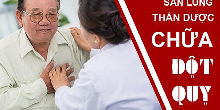 Cơn sốt săn lùng thần dược ngưu hoàng chữa đột quỵ và ung thư?