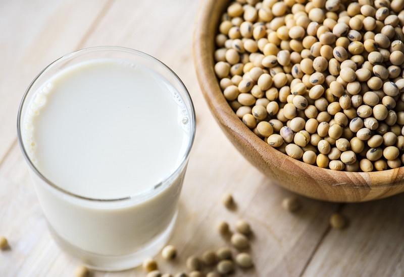 Ăn gì bổ não? 5 nhóm thực phẩm siêu tốt tăng cường hoạt động não