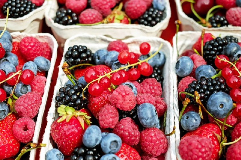 Bị tai biến mạch máu não ăn gì để hồi phục nhanh